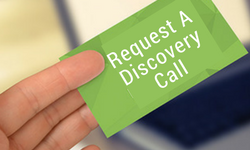 Request ADiscoveryCall.png
