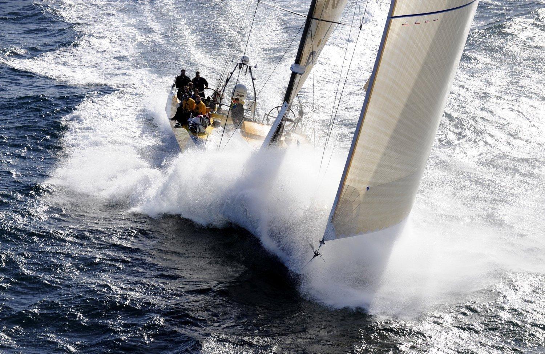 14608-the-2015-bernard-gallay-race-fleet-extrem-yachts.jpg