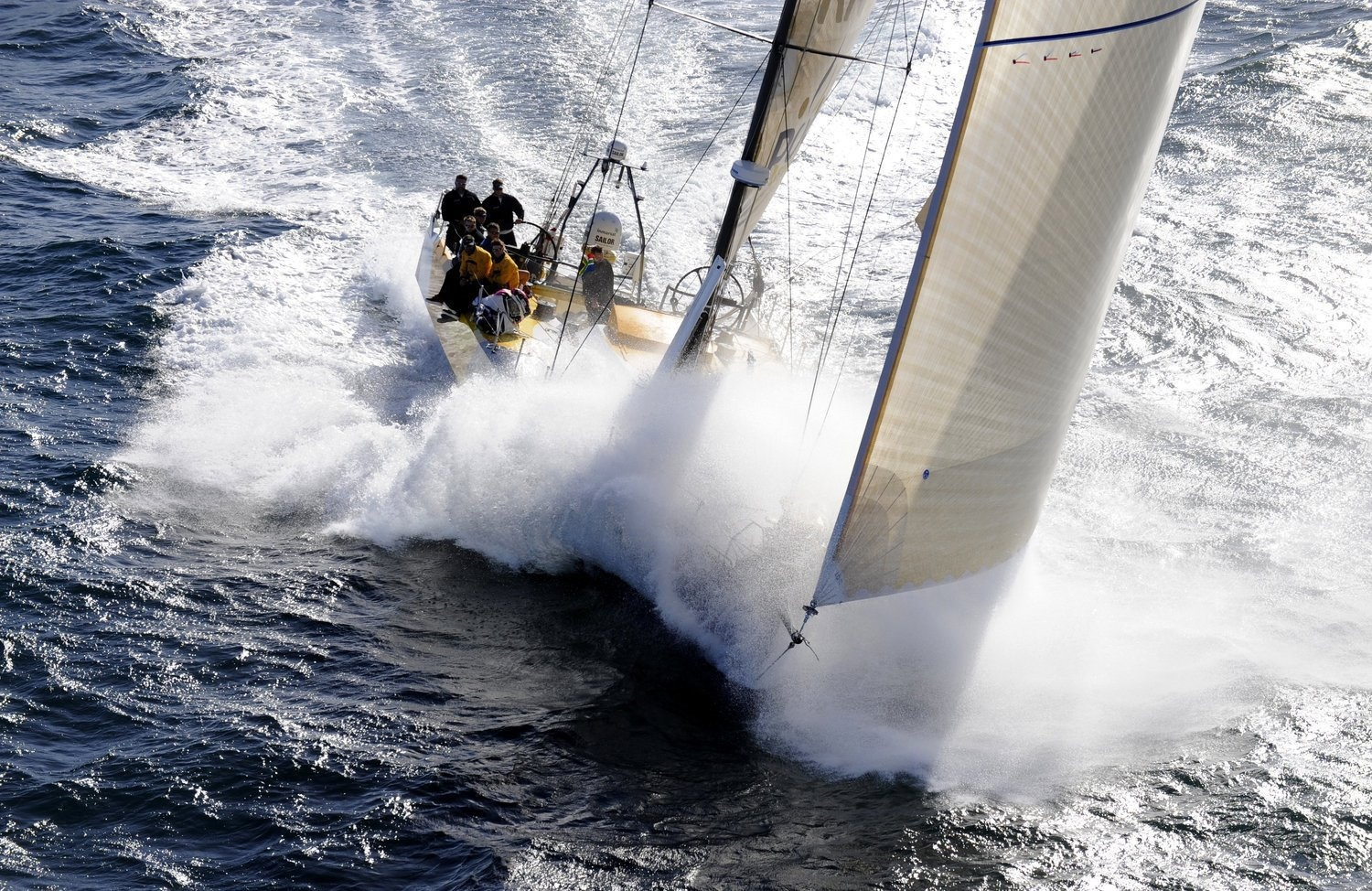 14608-the-2015-bernard-gallay-race-fleet-extrem-yachts.jpg