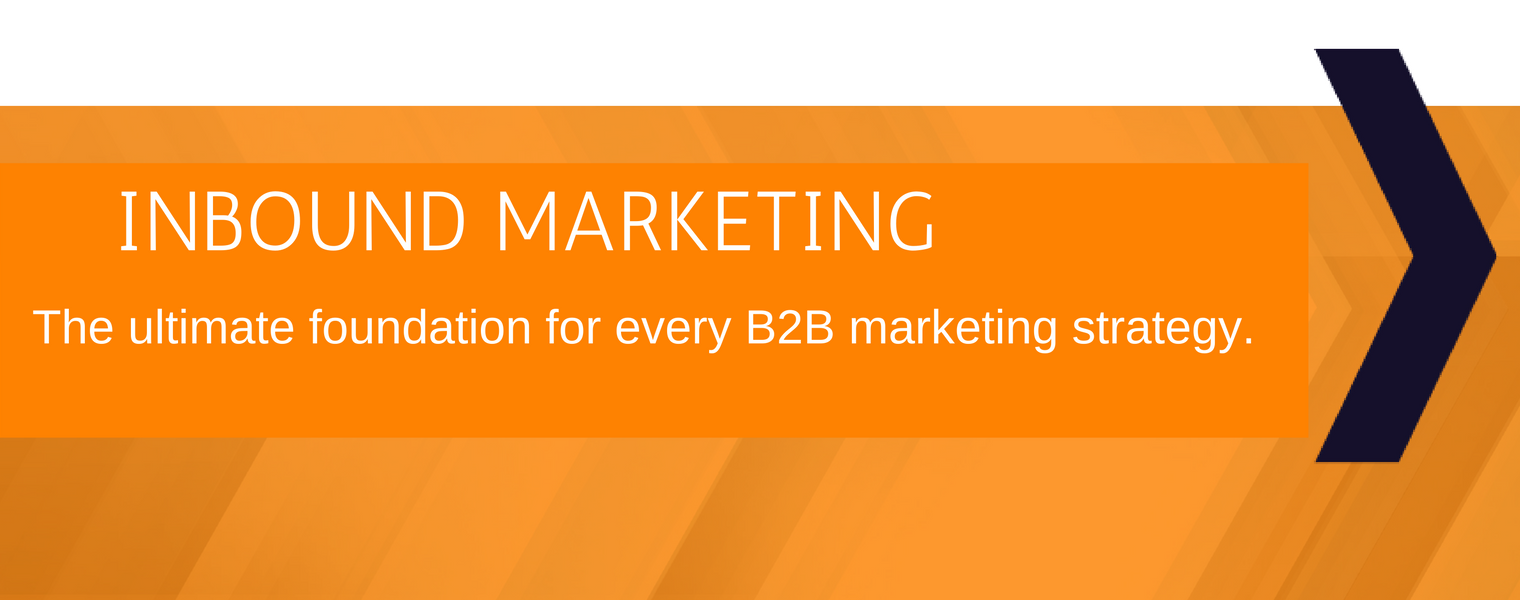1520x600 Orange Chevron Background - Inbound Marketing (1).png