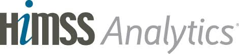 himss analytics logo.jpeg