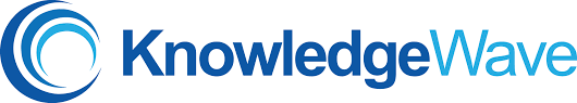 knowledgewave logo.png
