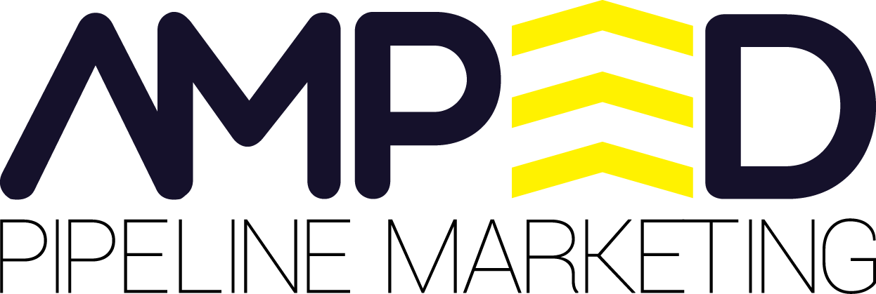 amped-pipeline-marketing-logo.png