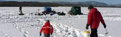 ice fishing vt.jpeg