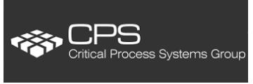 CPSGRP Logo 360x120