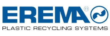 Erema Logo 360x120