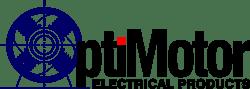 atlas-black-logo.png